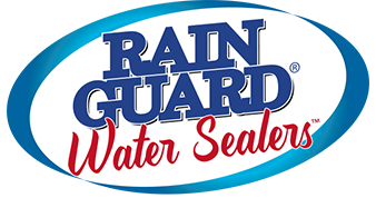 rainguard_watersealers-logo
